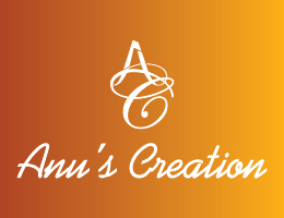 Anu's Creation