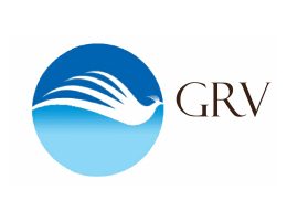 GRV Industries
