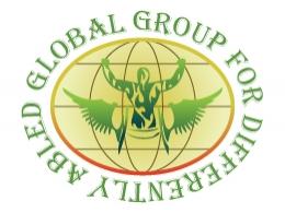 Global Group for Differently Abled