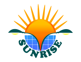 Sunrise Solar Energy