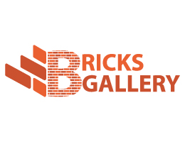 The Bricks Gallery