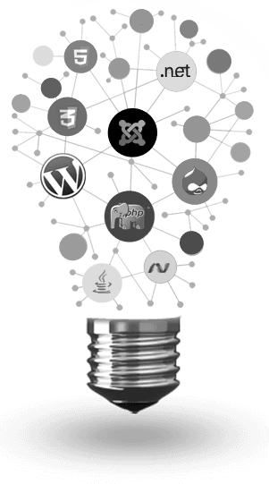 Web Design And Development Company In Ahmedabad